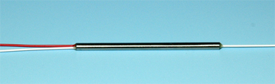 融着型カプラWDMタイプ(1310/1550nm)